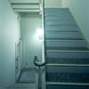 DWD階段