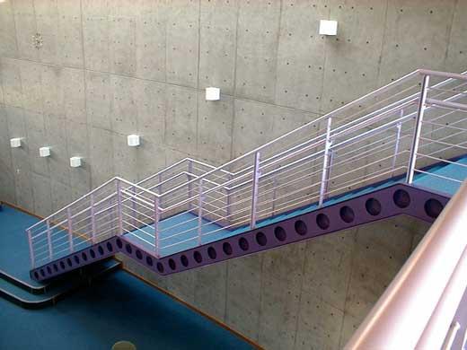 浜松レクリエーションセンター